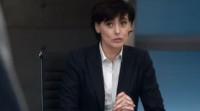 La nouvelle publicité Allianz habitation cible mobiles et tablettes