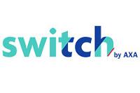 Switch by Axa : nouvelle offre habitation dédiée aux jeunes