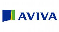 Logo Aviva Assurances