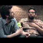 Miniature vidéo Axa avec Kevin Razy