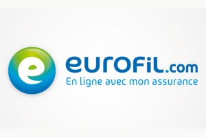 Logo Eurofil