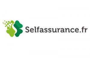 Logo Selfassurance