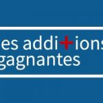 Axa - Les additions gagnantes