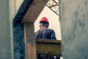 Construction (ouvrier)