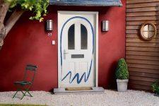 Image La Banque Postale