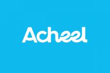 Logo Acheel