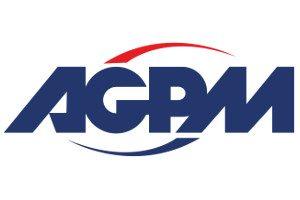 Logo AGPM