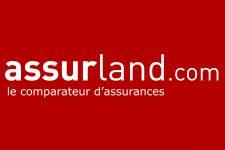 Logo Assurland