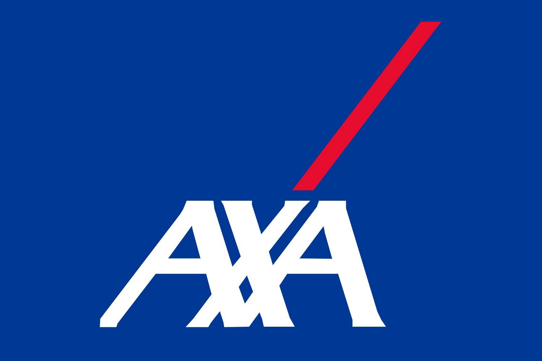 Assurance habitation axa index habitation for Assistance juridique axa