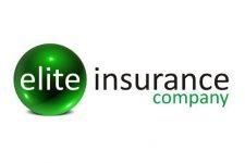 Logo Elite Insurance