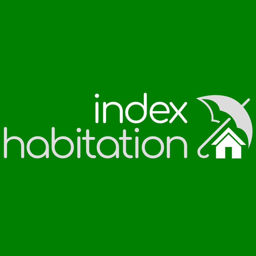 Carte Index Plans Assurance Incendie.Assurance Habitation En Zone Inondable Index Habitation