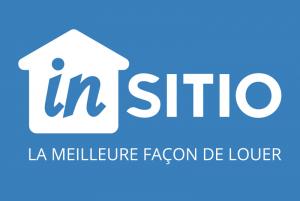 Logo InSitio