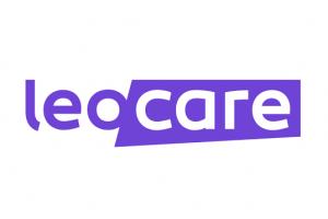 Logo Leocare
