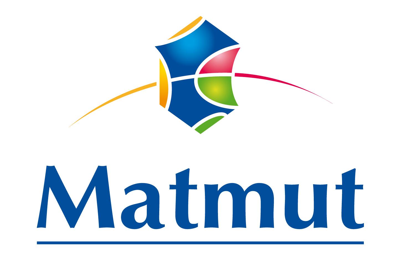 assurance habitation matmut index habitation. Black Bedroom Furniture Sets. Home Design Ideas
